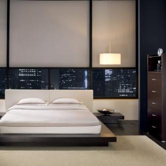 Cách đặt hướng giường đúng phong thủy và các nguyên tắc cần lưu ý