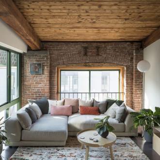 Những lưu ý khi thiết kế nội thất mà bạn cần biết